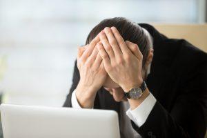 עמותת מקימי - כלכלה נבונה - איך להתמודד עם פיטורים