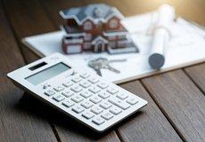 עמותת מקימי - הדרך לכלכלה נבונה - הנחות / סיוע בדיור