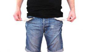 עמותת מקימי - כלכלה נבונה - חופשה ללא חובות