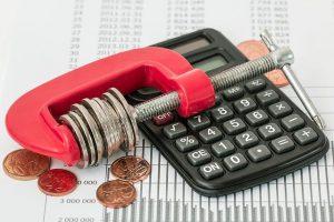 עמותת מקימי - הדרך לכלכלה נבונה - מס הכנסה שלילי / מענק עבודה