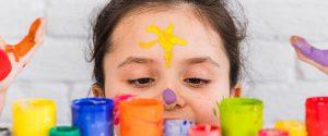 עמותת מקימי - טיפים לחסכון עם הילדים בחופש הגדול