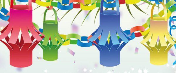 עמותת מקימי - רגע לפני החגים: רשימת עצות איך עושים קניות לחג בלי לפשוט את הרגל