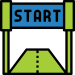 עמותת מקימי - איך מתחילים ?