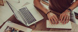עמותת מקימי - כלכלה נבונה - הזכויות שלי תעסוקה