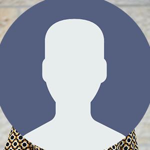 עמותת מקימי - הדרך לכלכלה נובנה - צוות המלווים